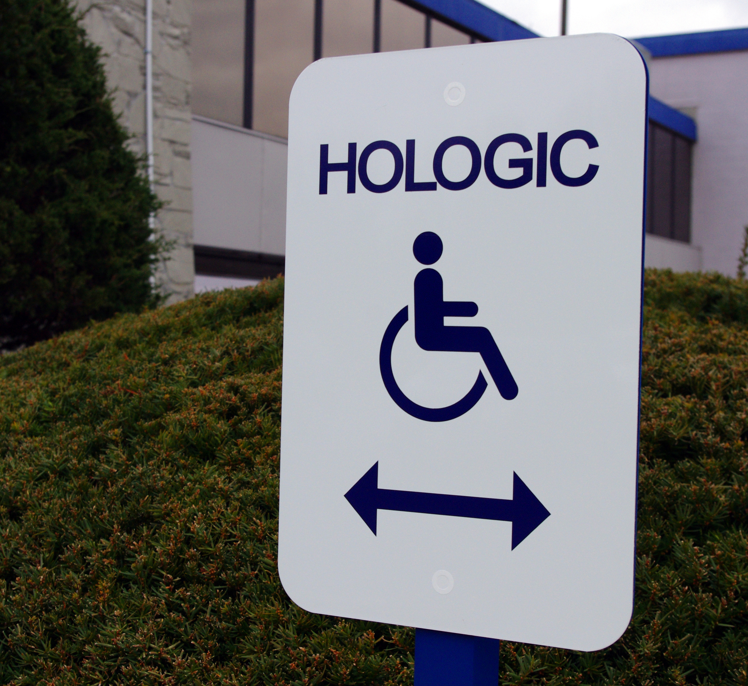 Hologic_7_WEBSITE.jpg