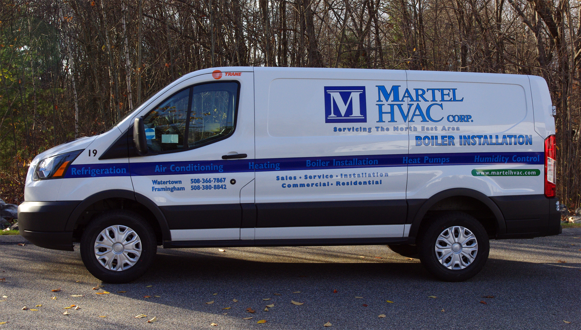 MARTELHVAC_5_WEBSITE .jpg
