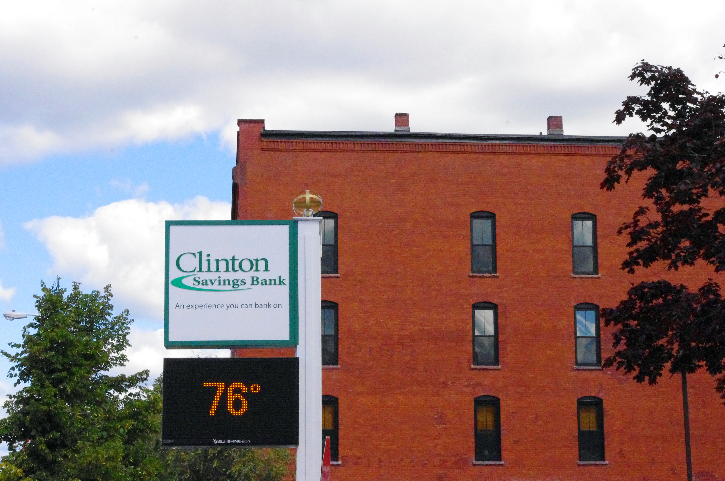 CLINTON SAVINGS BANK_1_WEBSITE.jpg