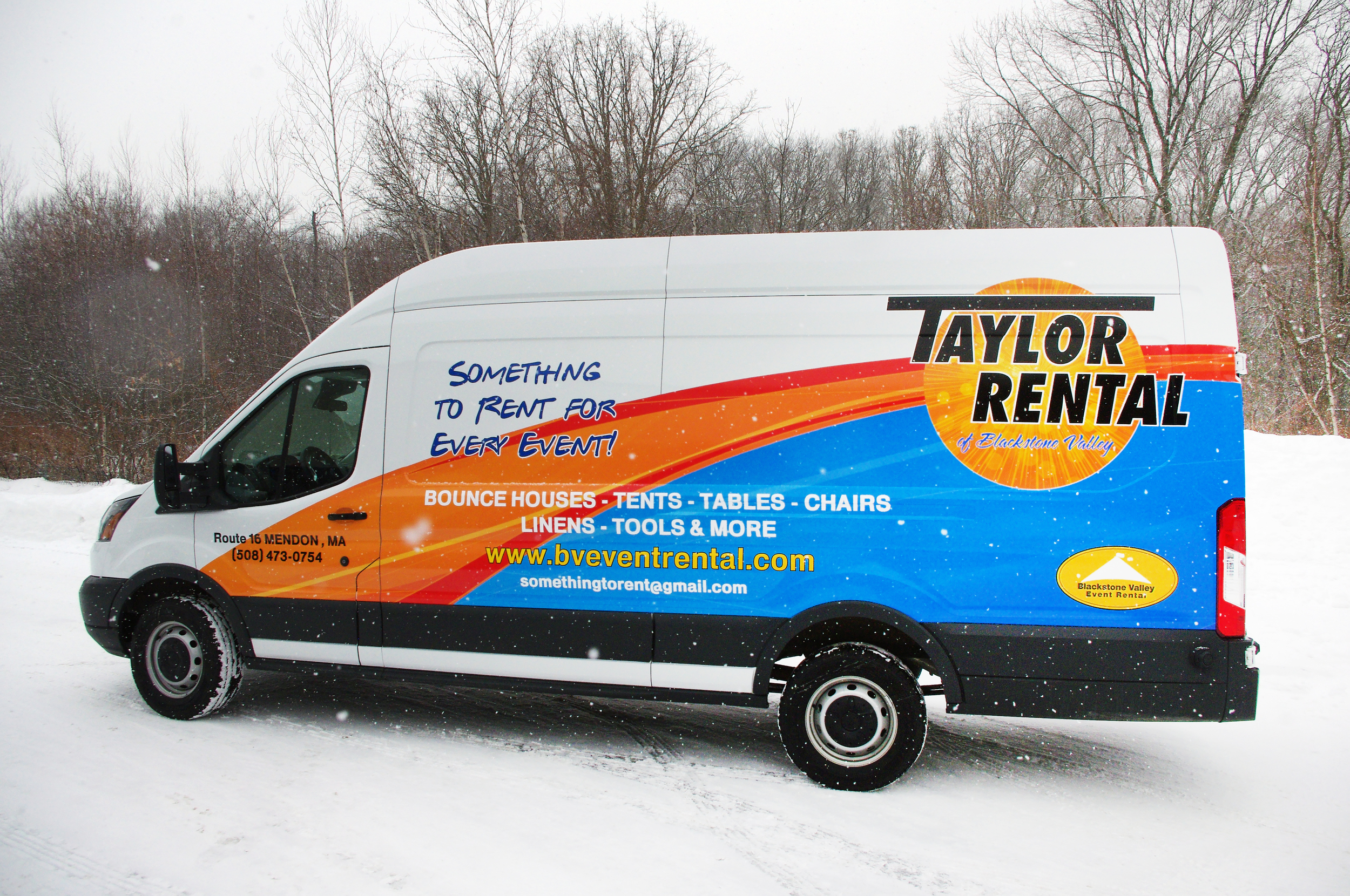 TAYLOR RENTAL_1_WEBSITE.jpg
