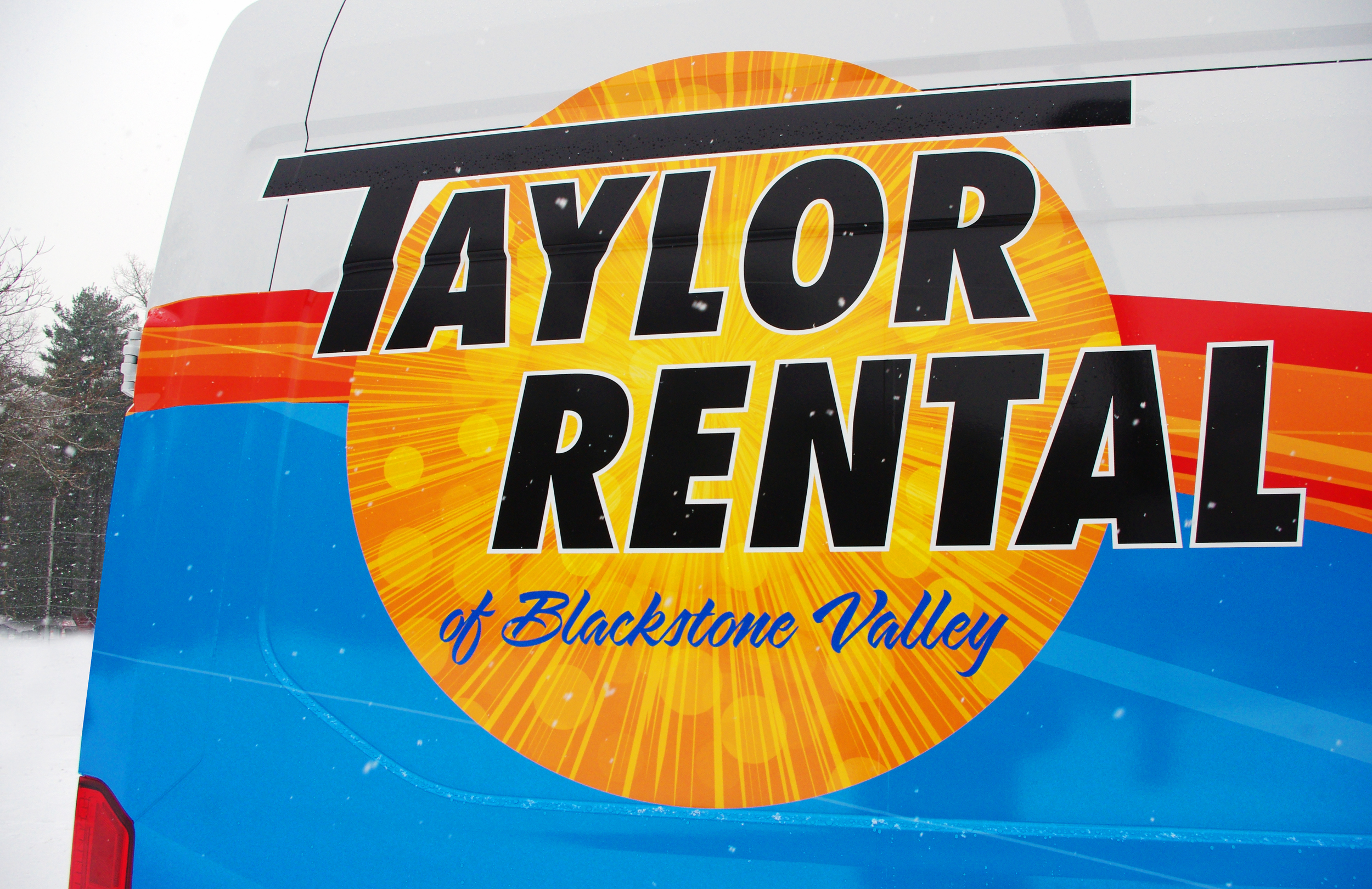 TAYLOR RENTAL_2_WEBSITE.jpg
