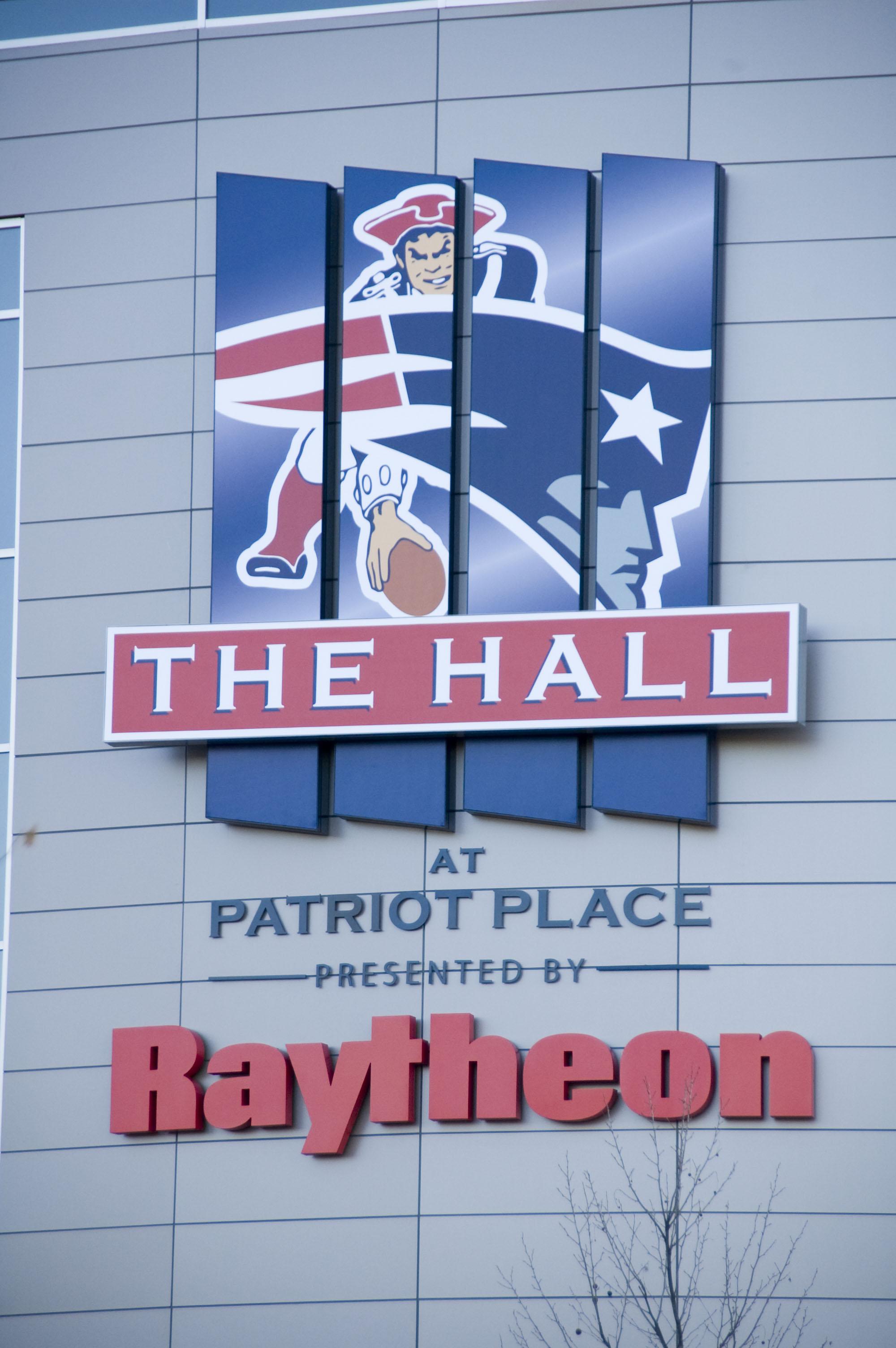 Patriot Place_8_WEBSITE.jpg