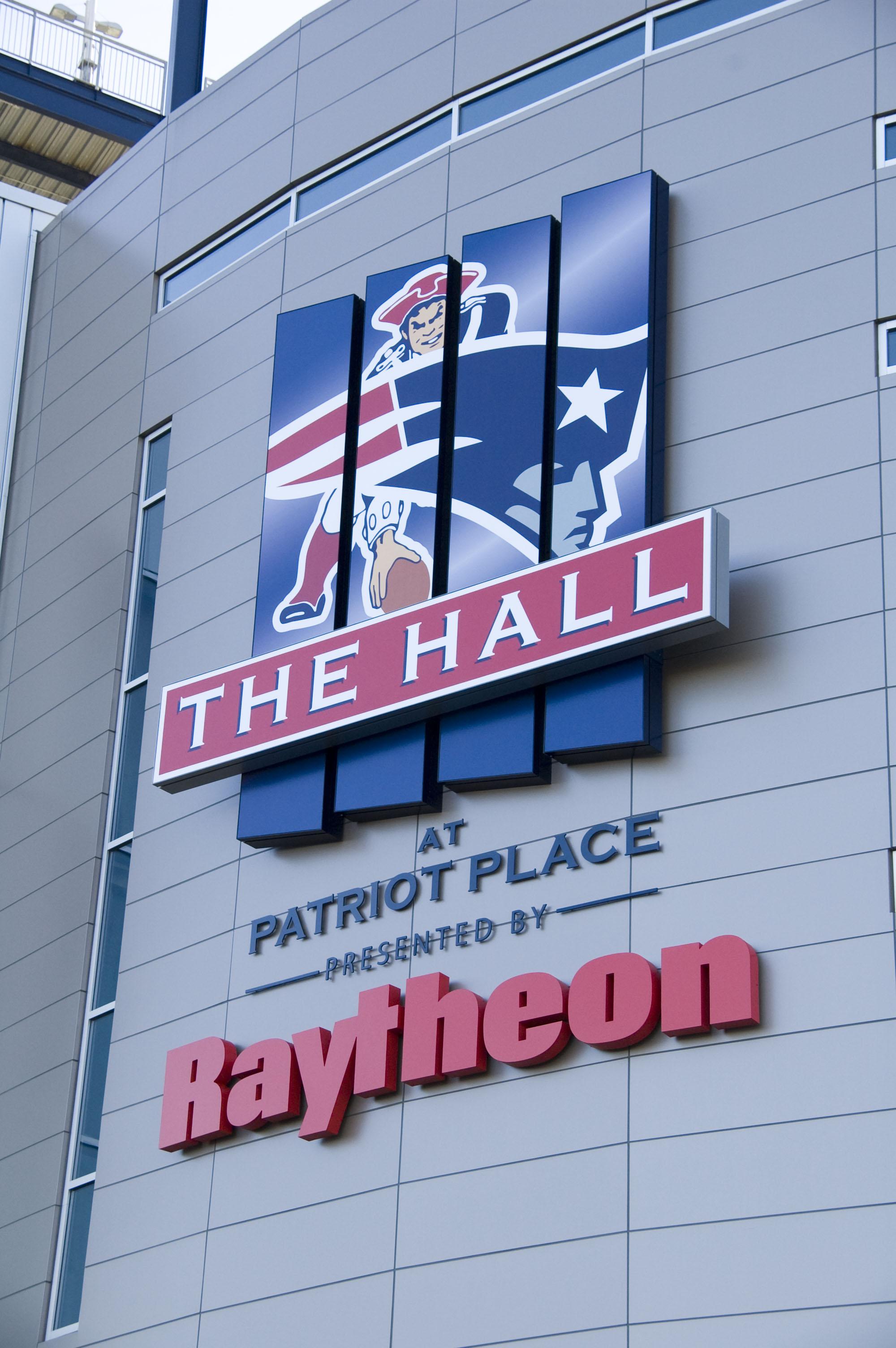 Patriot Place_9_WEBSITE.jpg