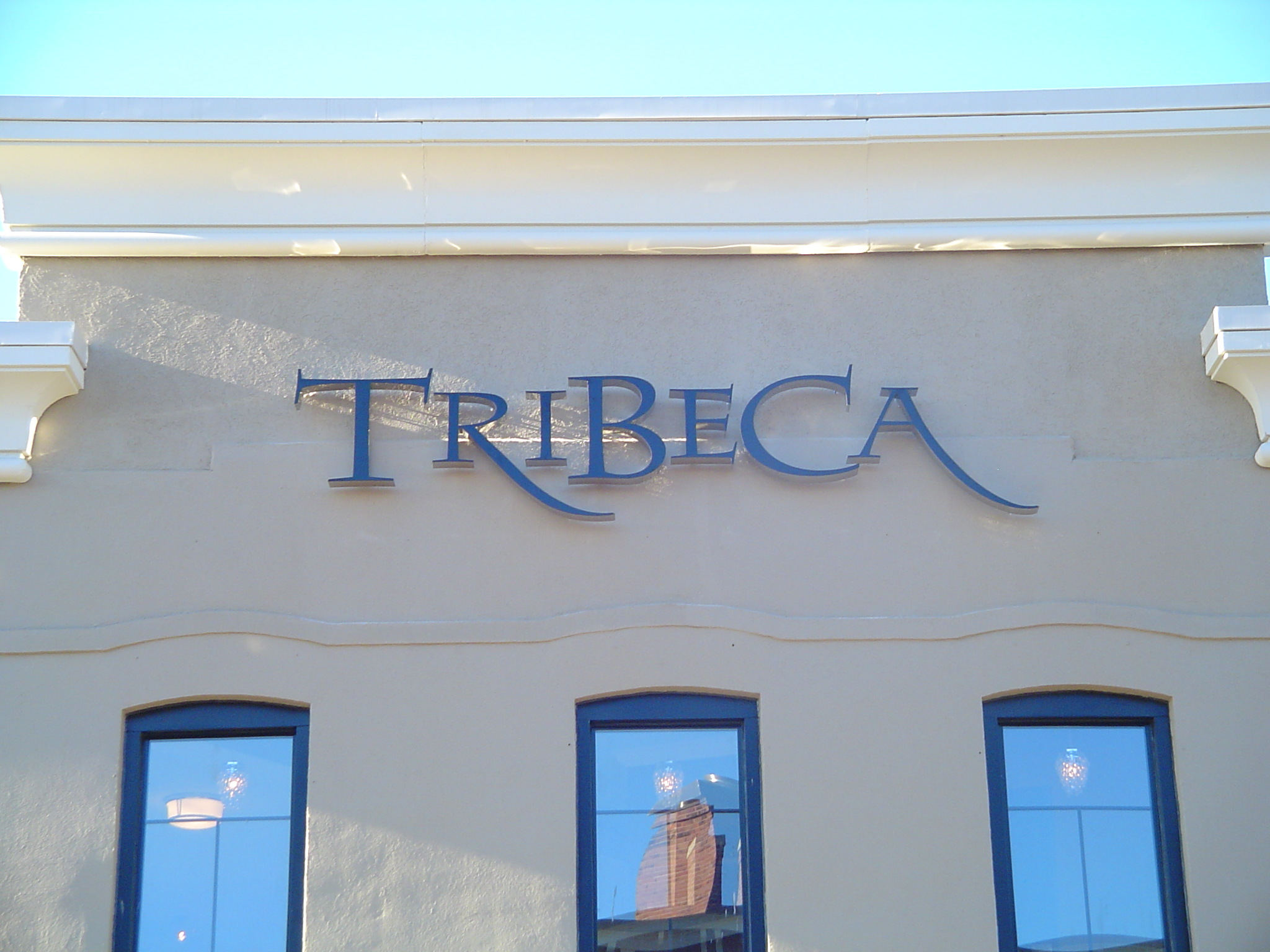 TRIBECA_6_WEBSITE.jpg