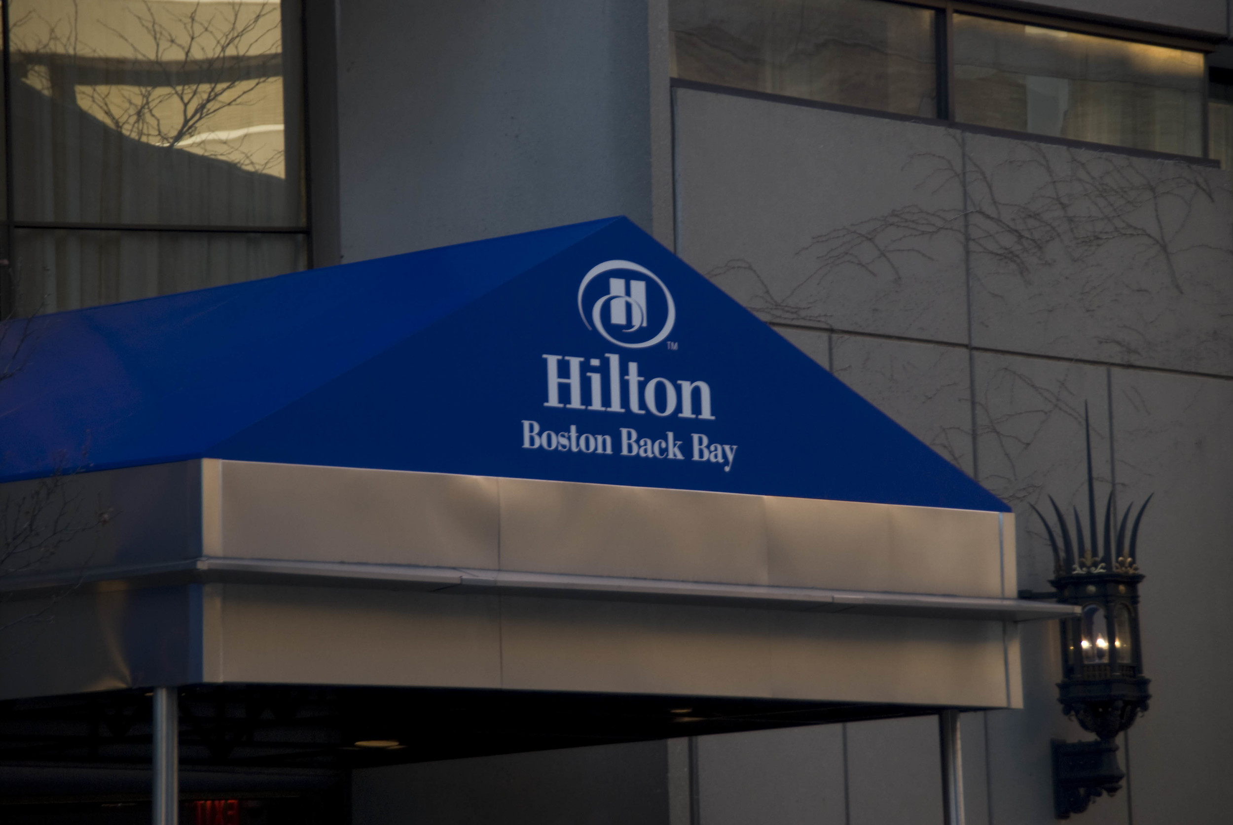 HILTON_7_WEBSITE.jpg