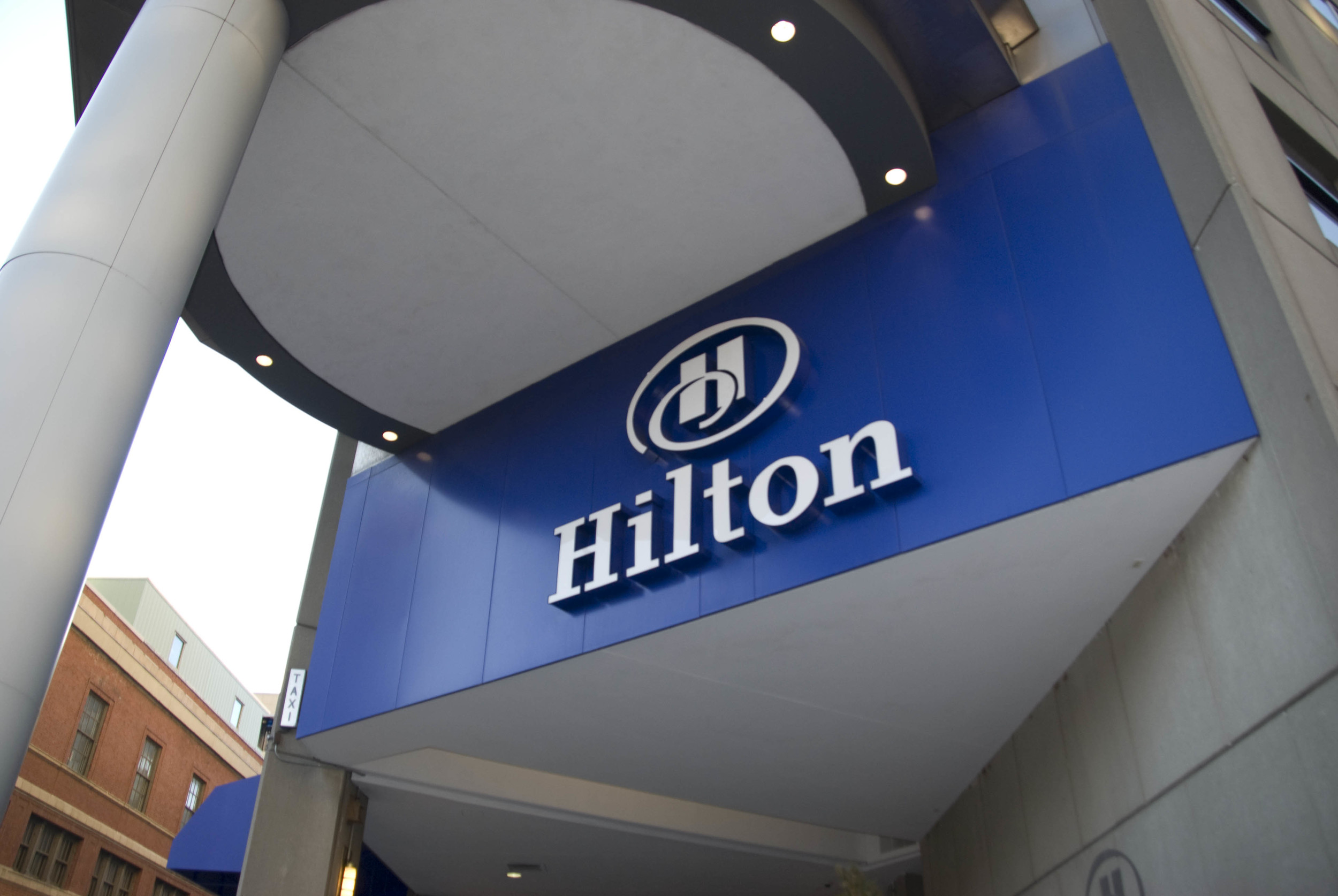 HILTON_3_WEBSITE.jpg
