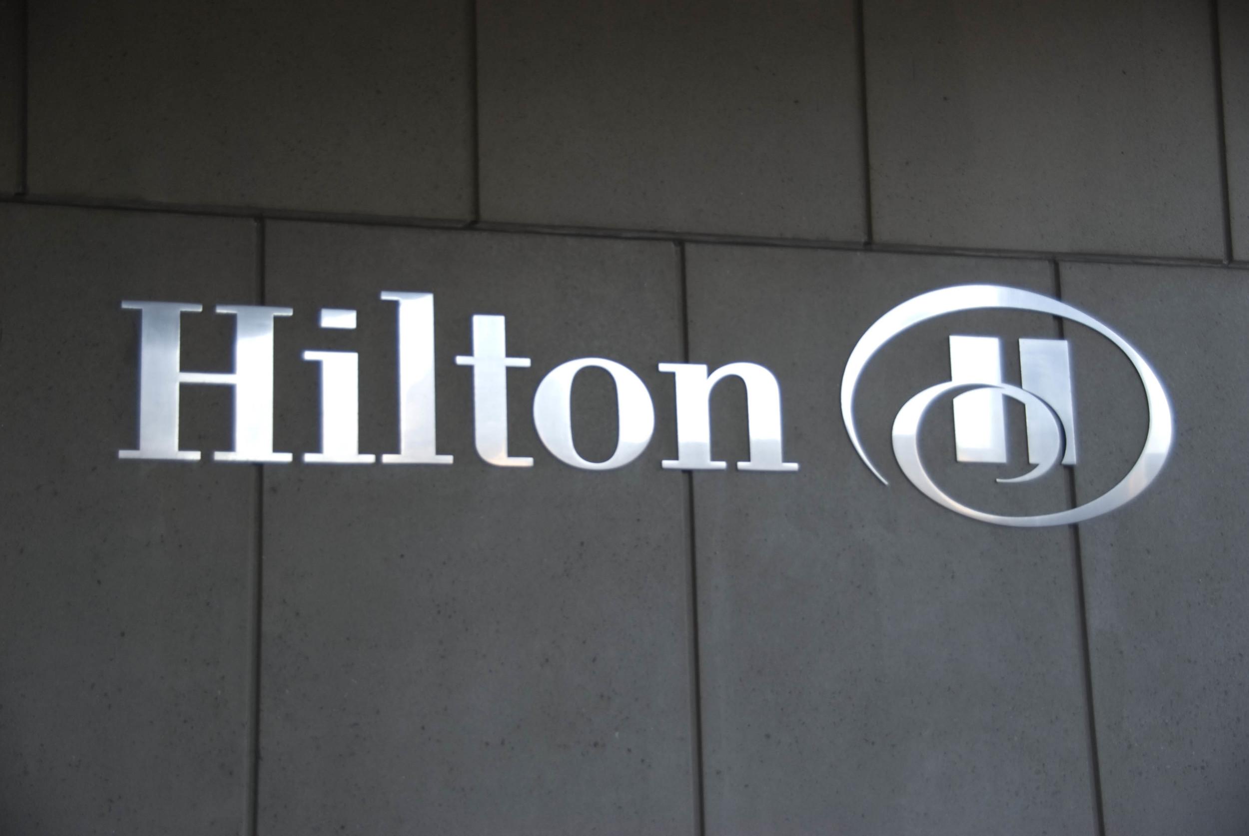 HILTON_5_WEBSITE.jpg