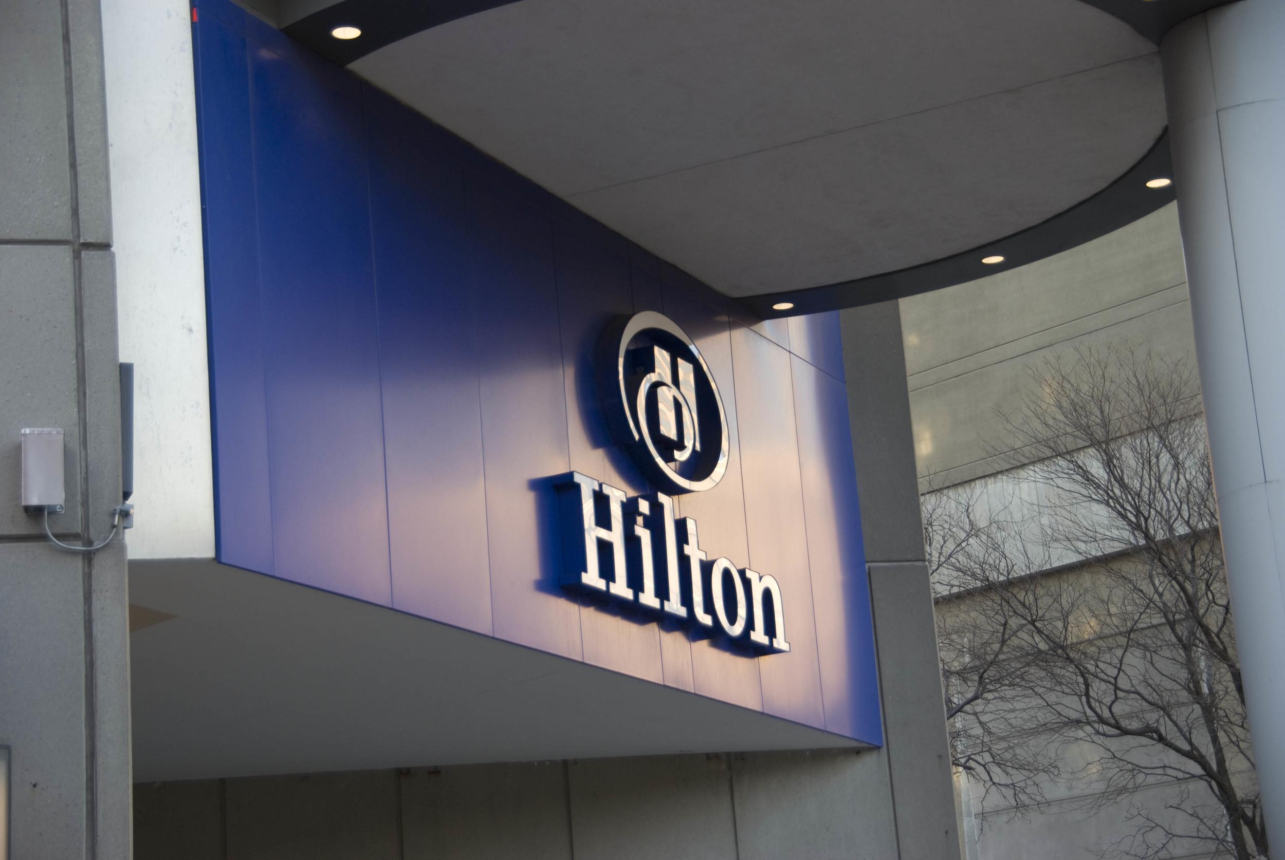 HILTON_1_WEBSITE.jpg