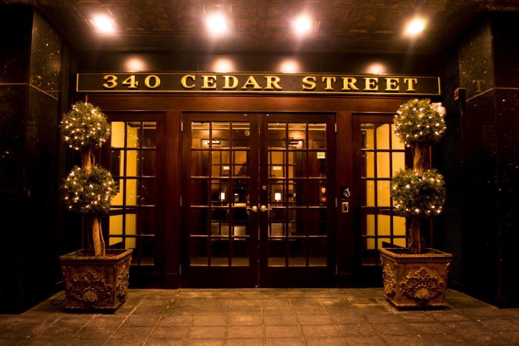 1 - 340 CEDAR STREET.jpg