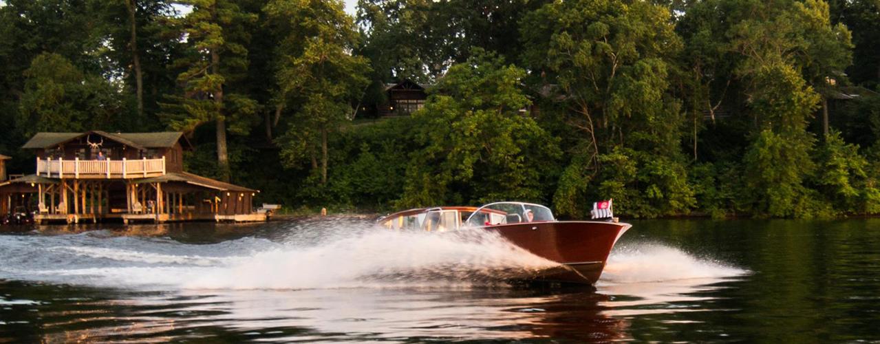 stoutsboat.jpg