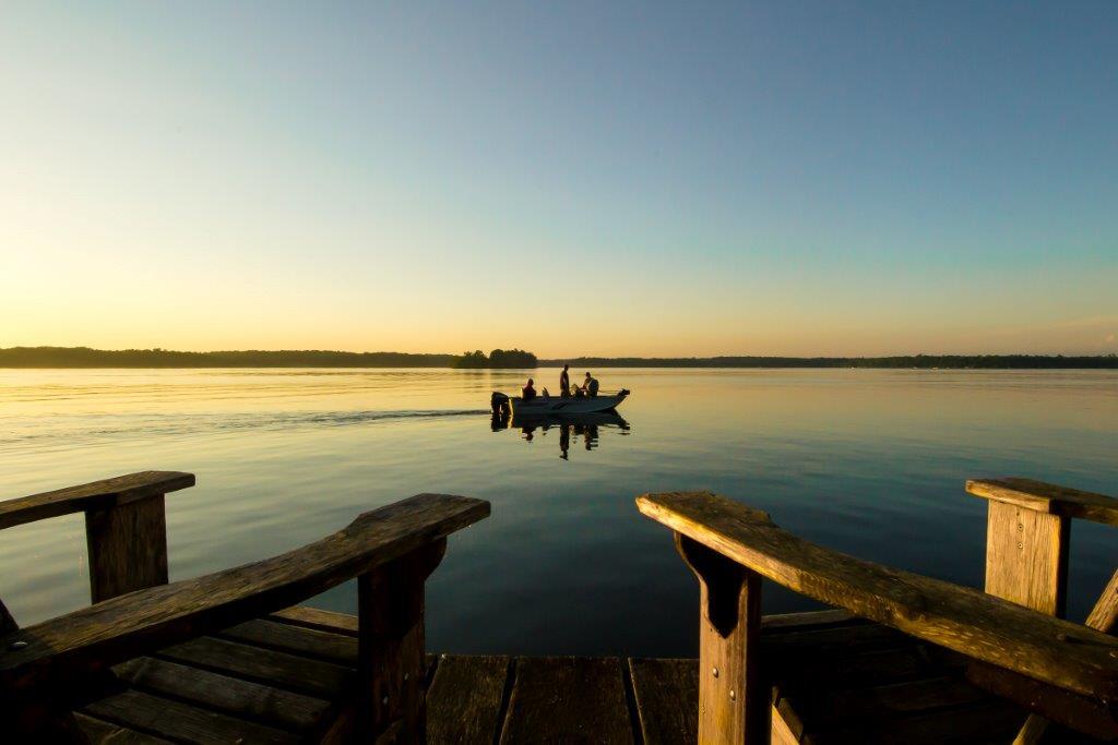 Boat House fishermen.jpg