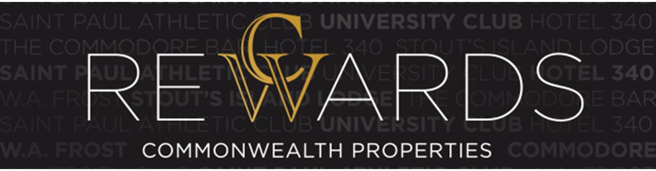 Commonwealth Rewards - Logo.jpg