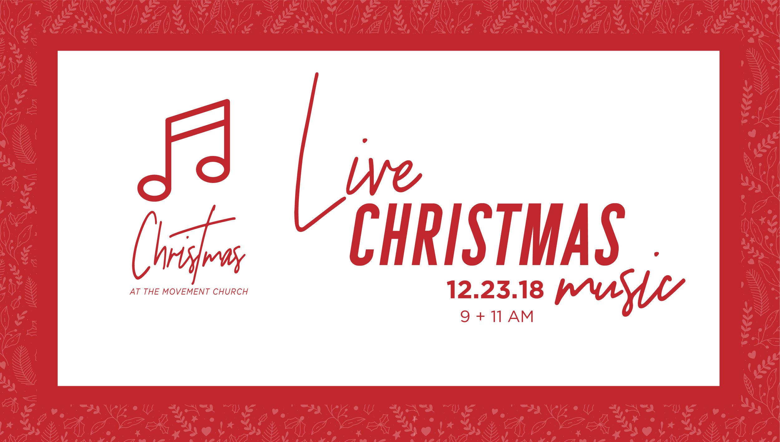 CHRISTMAS - LIVEMUSIC.jpg
