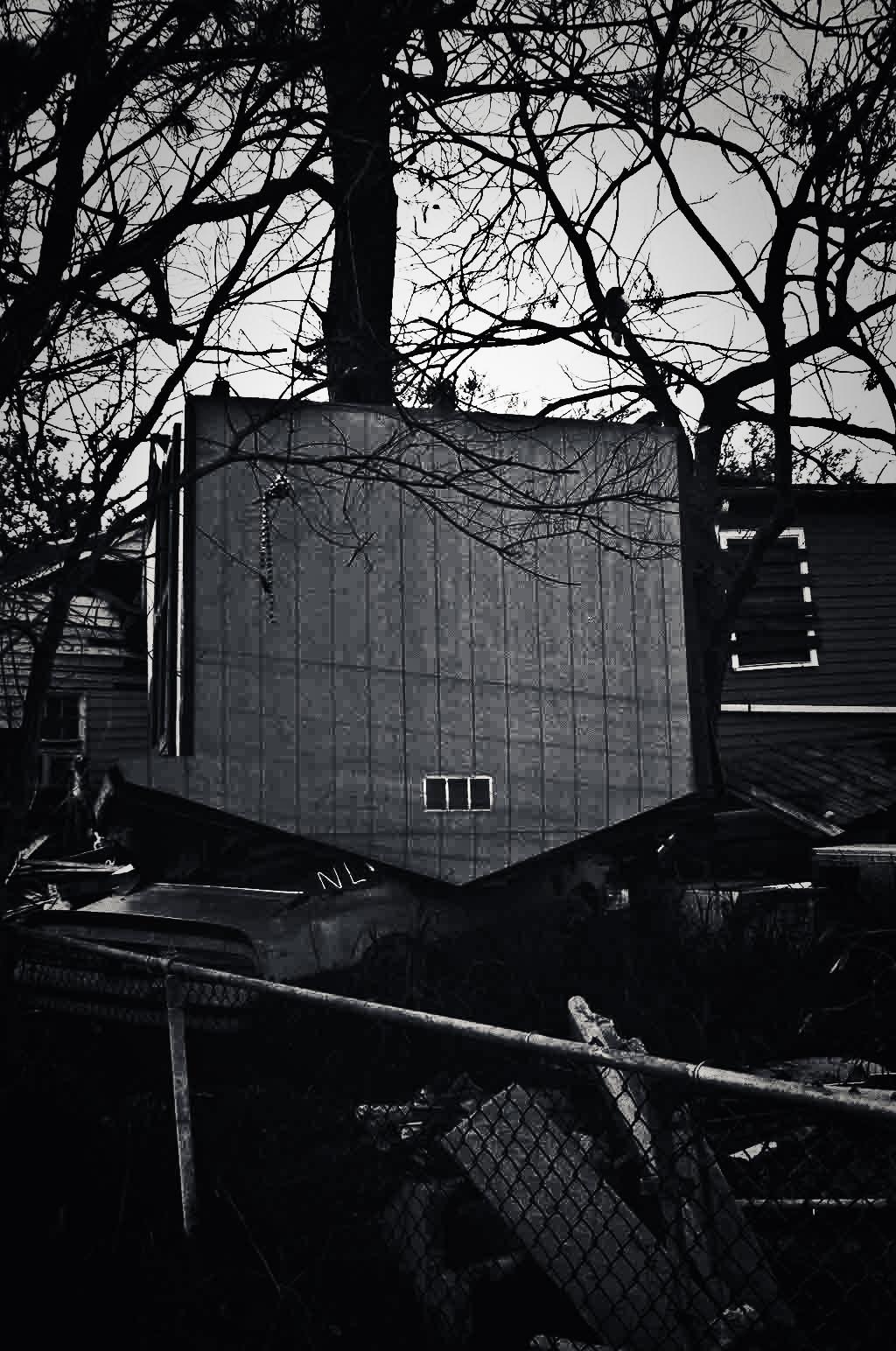 Katrina-9.jpg