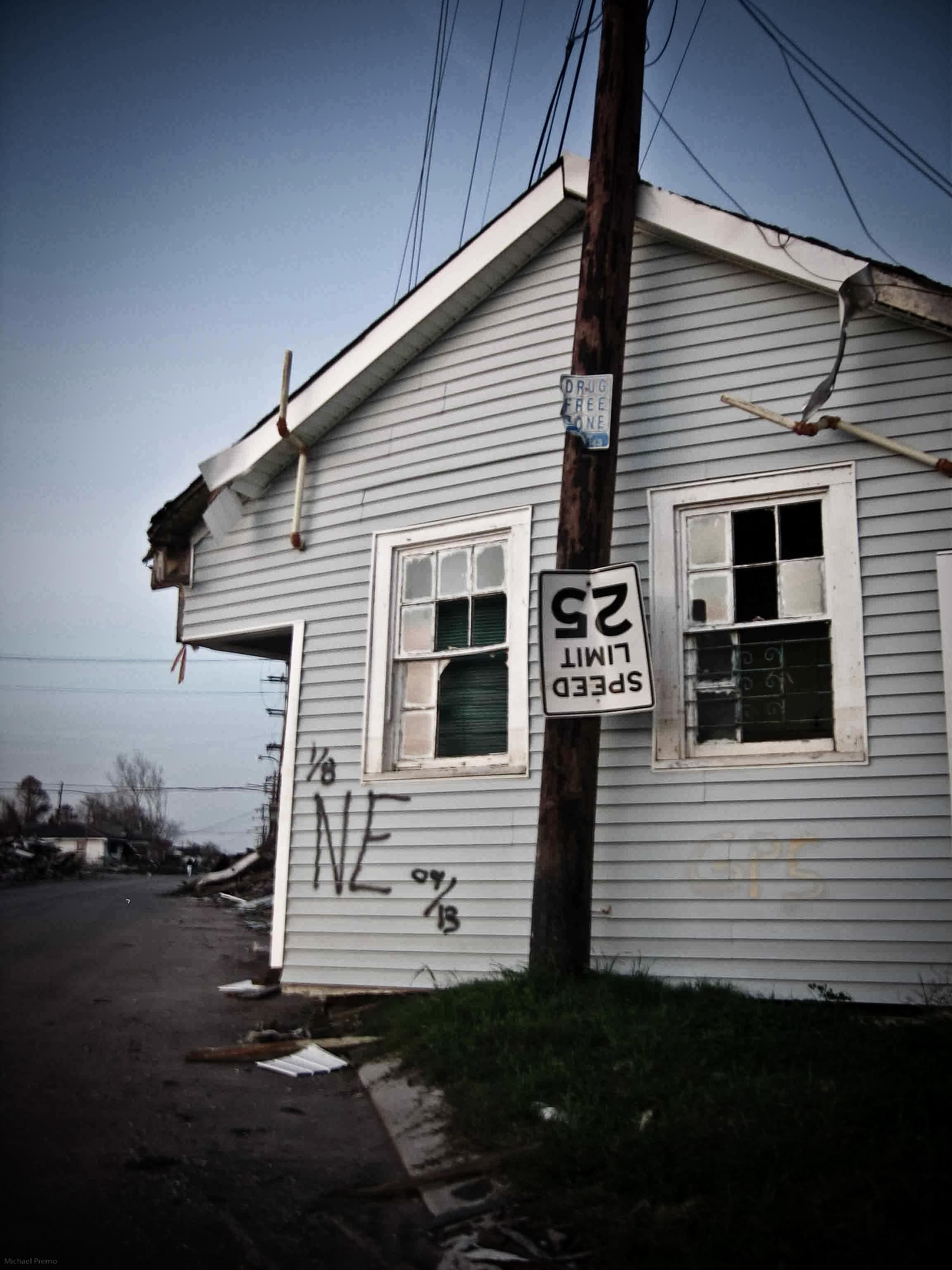 Katrina-23.jpg