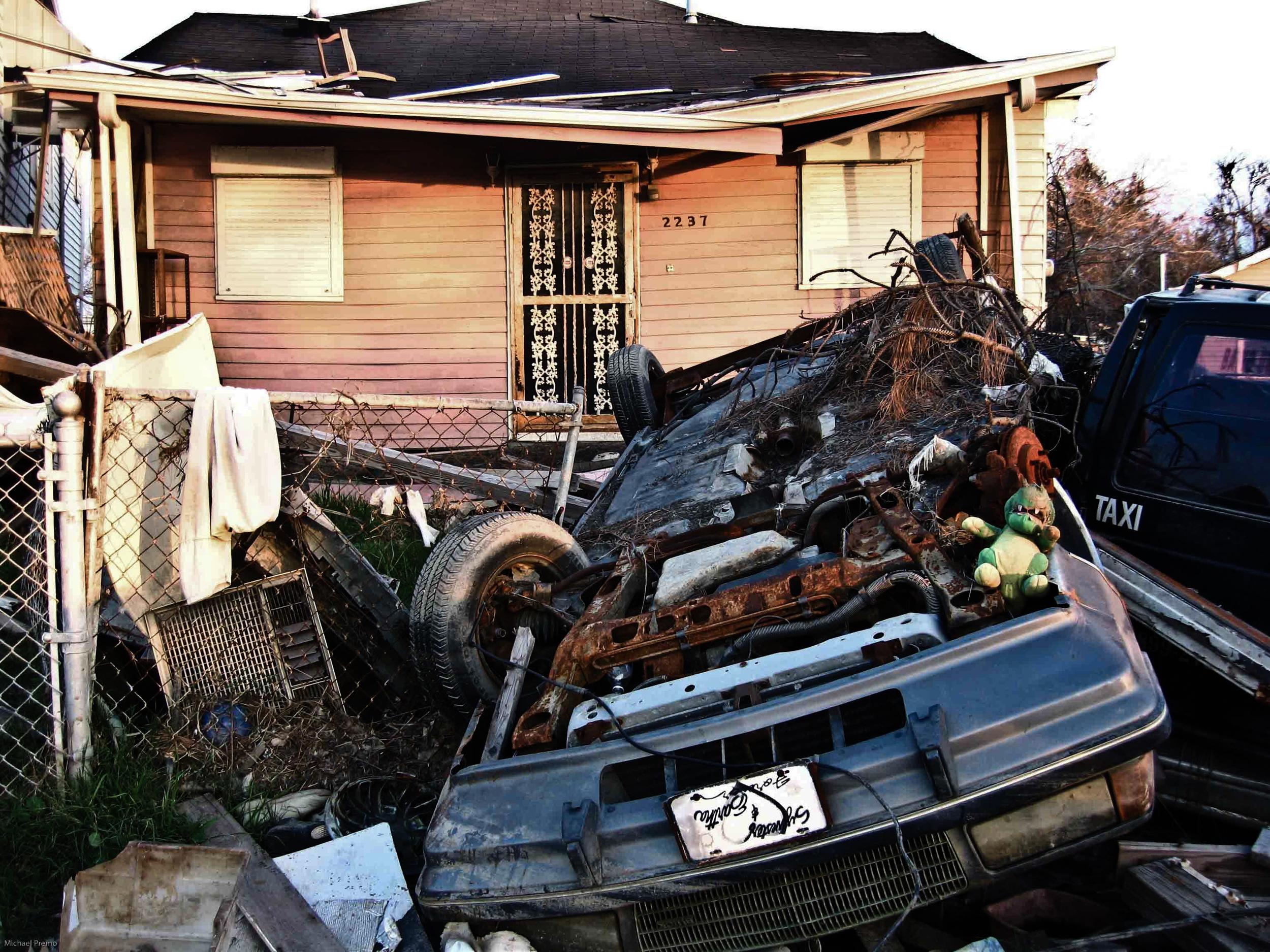 Katrina-26.jpg