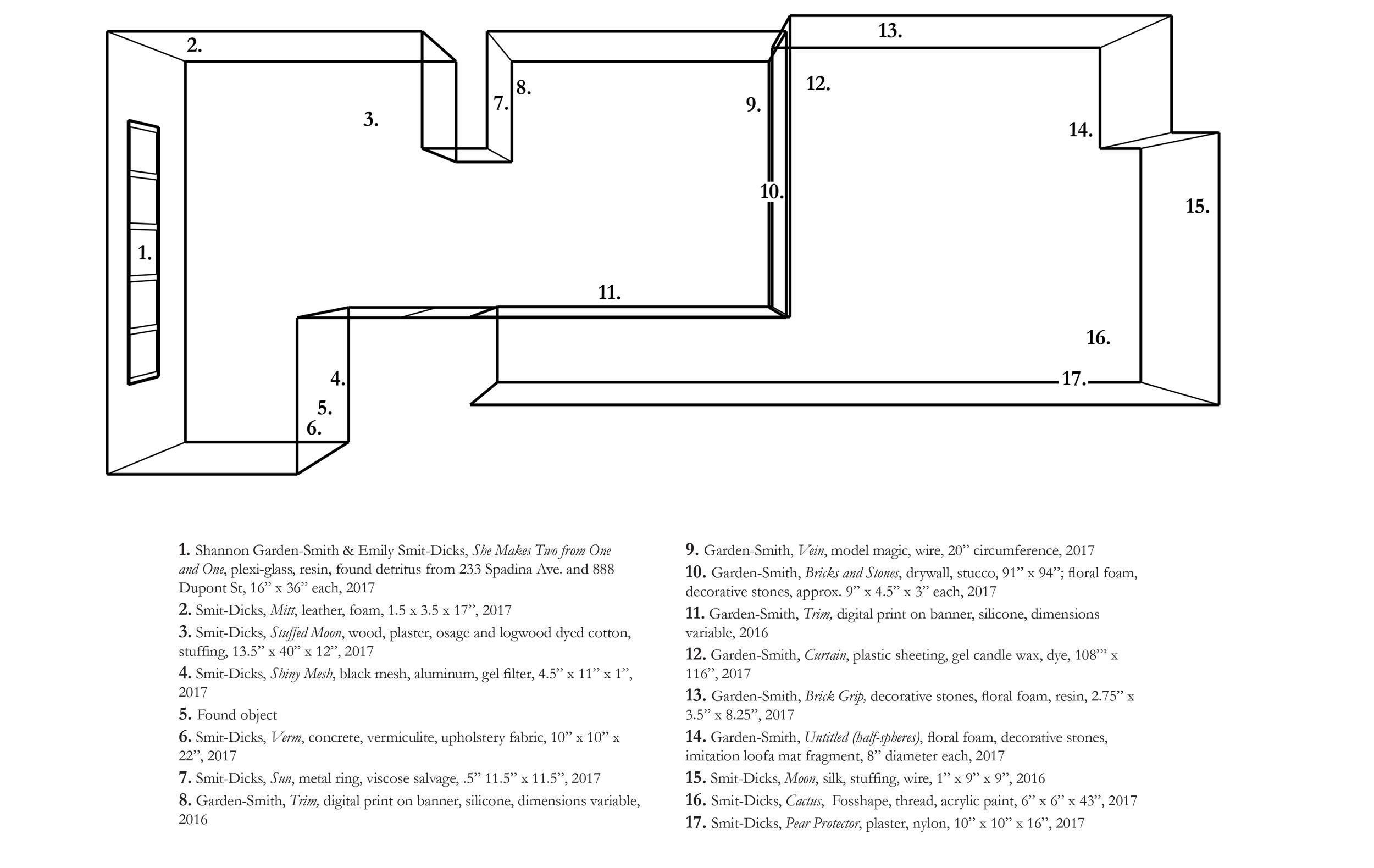 43. She Makes Two_Floorplan_final edit (dragged).jpg