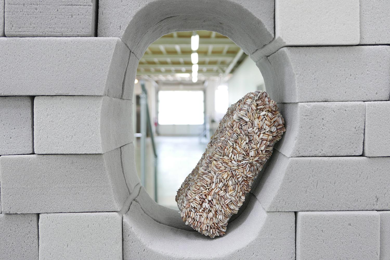 brickin.jpg