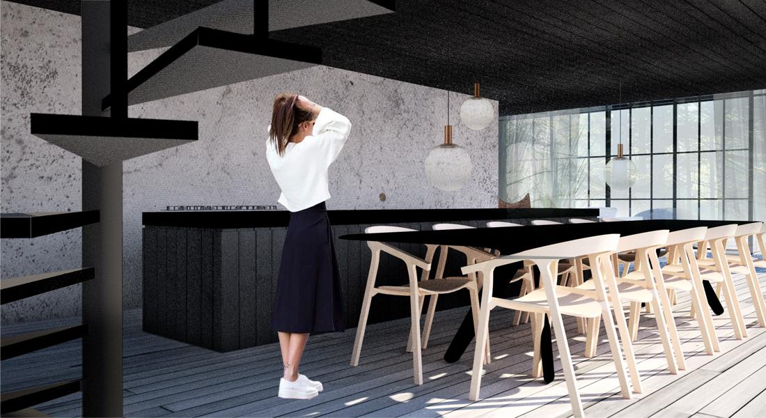 Atelier Aitken Muriwai House Kitchen 1100x600.jpg