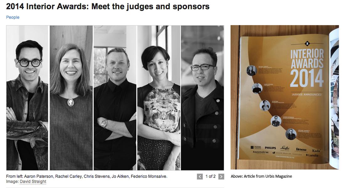 new zealand interiors judges.jpg