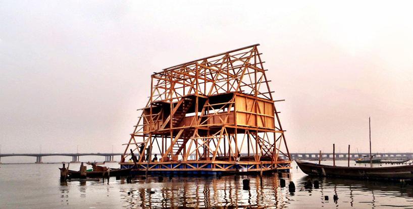 makoko floating school.jpg