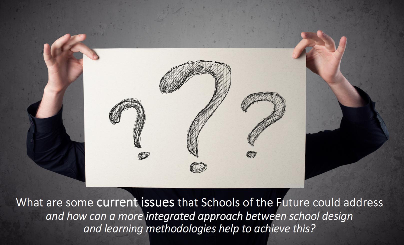 atelier aitken school of the future ideas 4