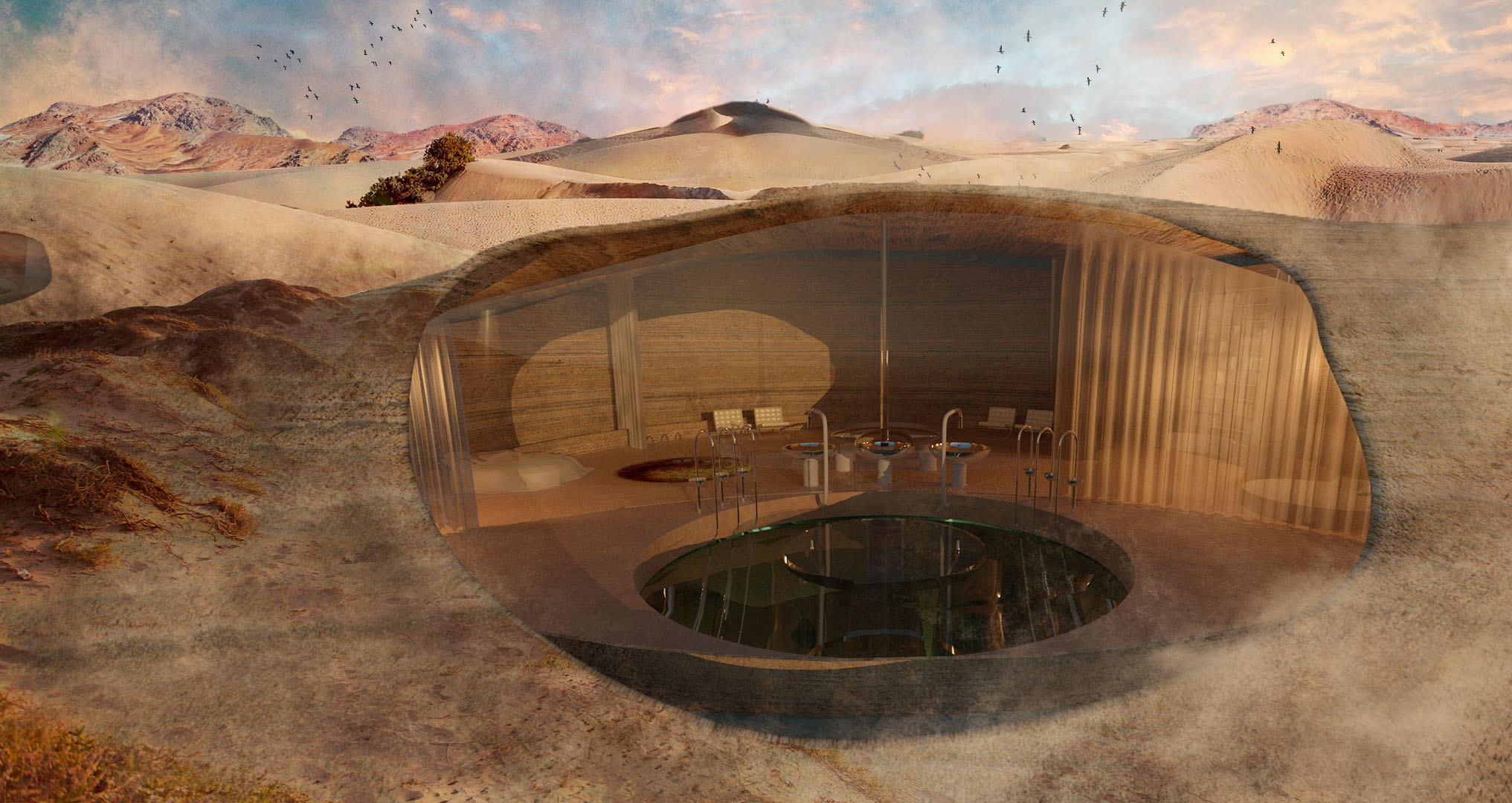 atelier aitken sand dune home biotechnology