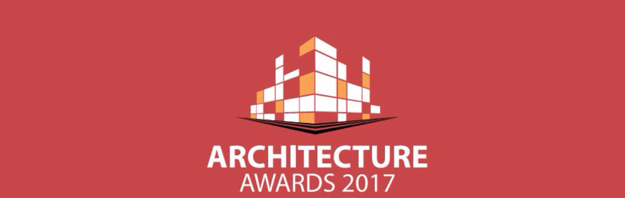 Global architecture Awards 2017