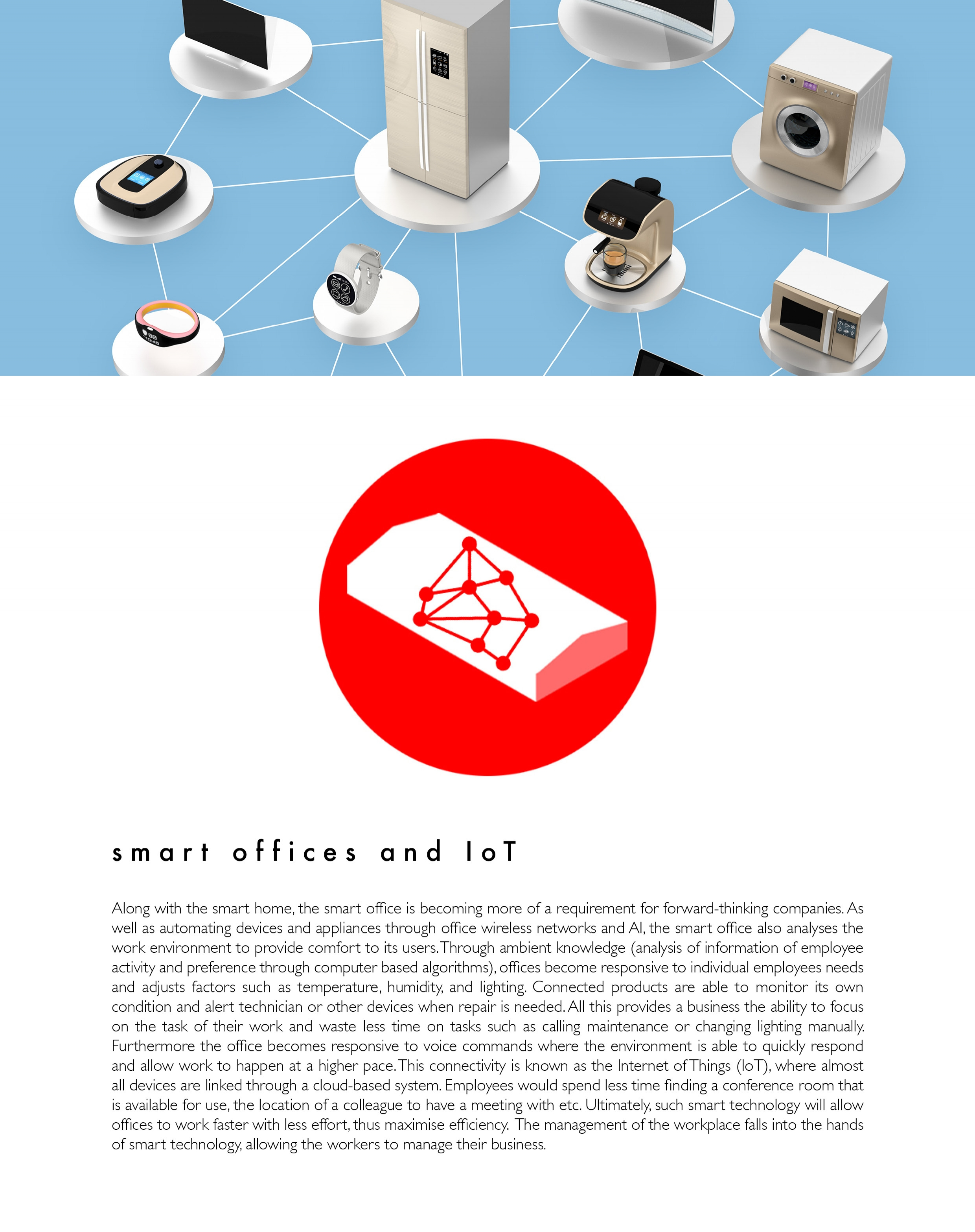 Atelier Aitken Workplace design Smart Place Internet of things IOT.jpg