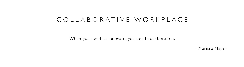 Atelier Aitken Modern Workplace design - Collaborative Design.jpg