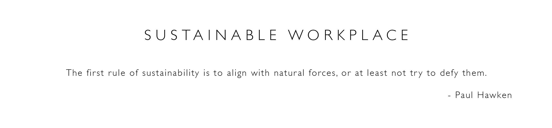 Atelier Aitken Modern Workplace design - Sustainable Workplace.jpg