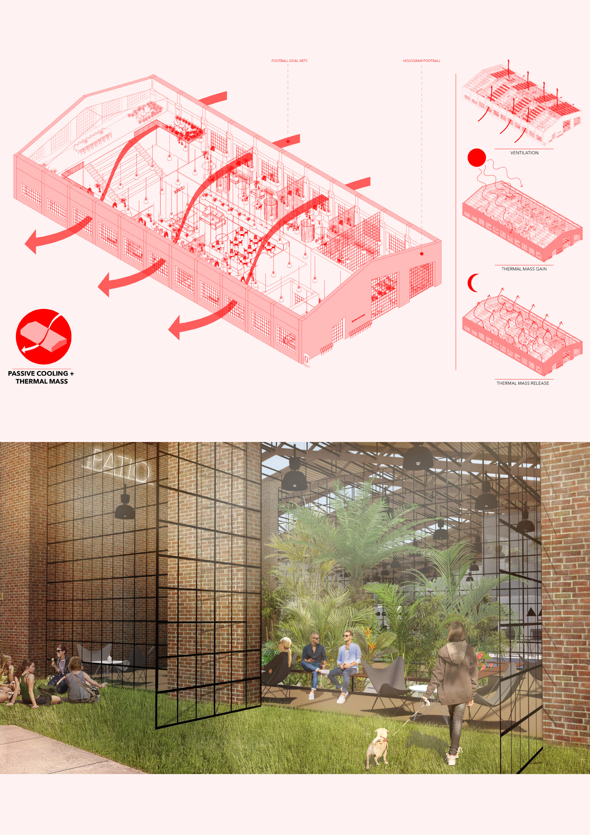 Atelier Aitken Modern Workplace design - Sustainable Design.jpg