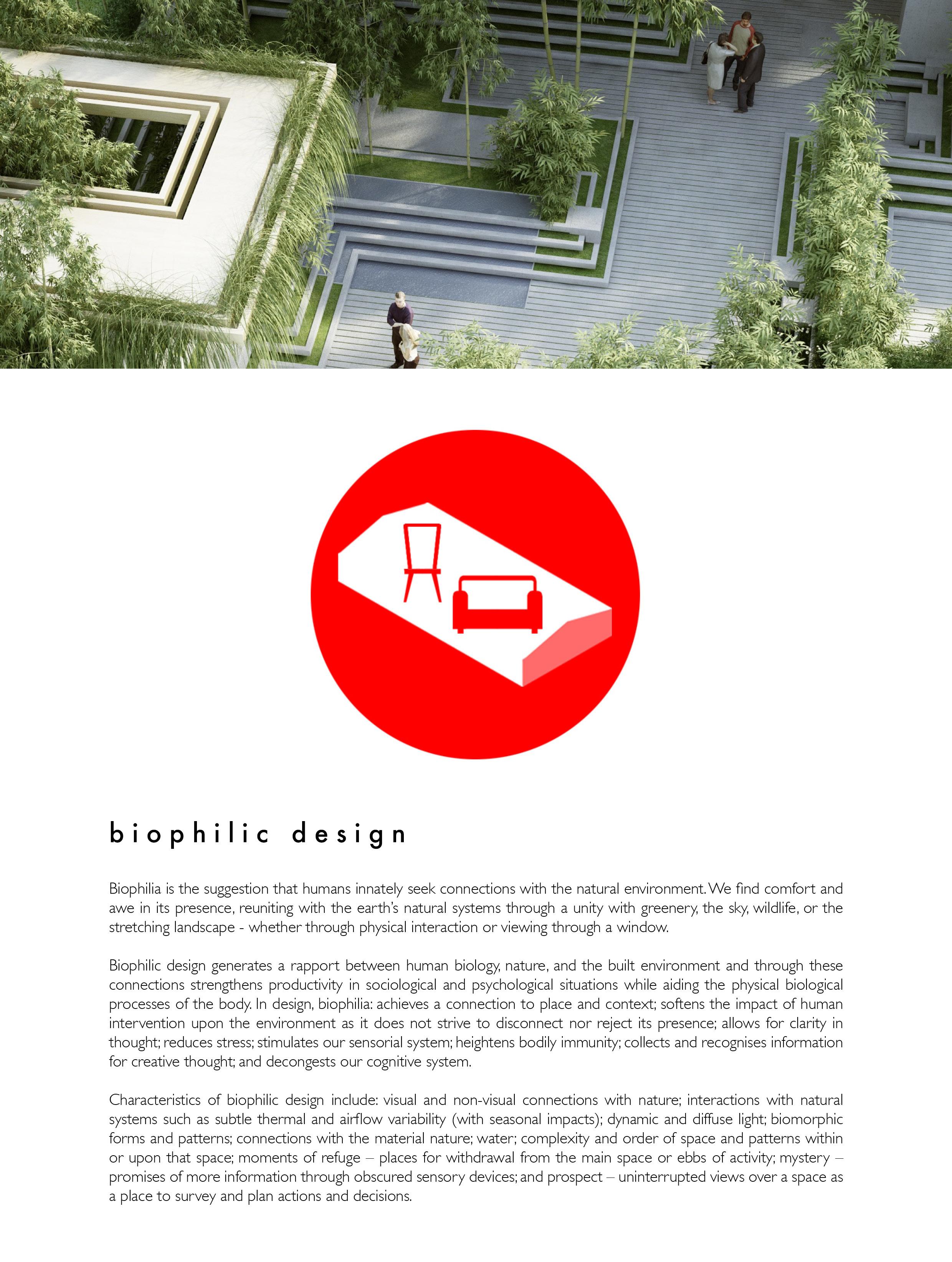Atelier Aitken Workplace design 4 biophillic design.jpg