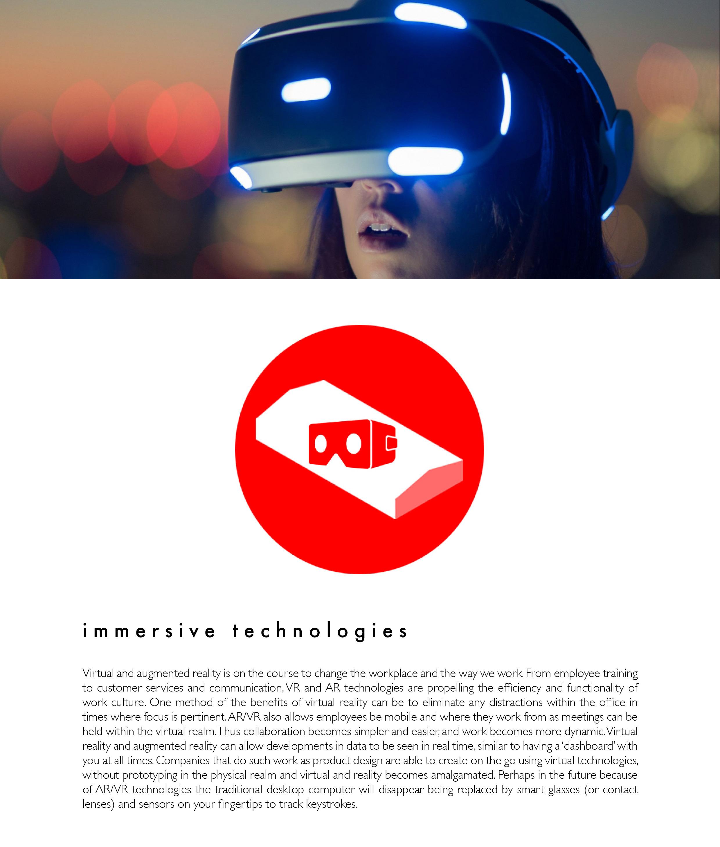Atelier Aitken Workplace design 3 immersive technologies.jpg