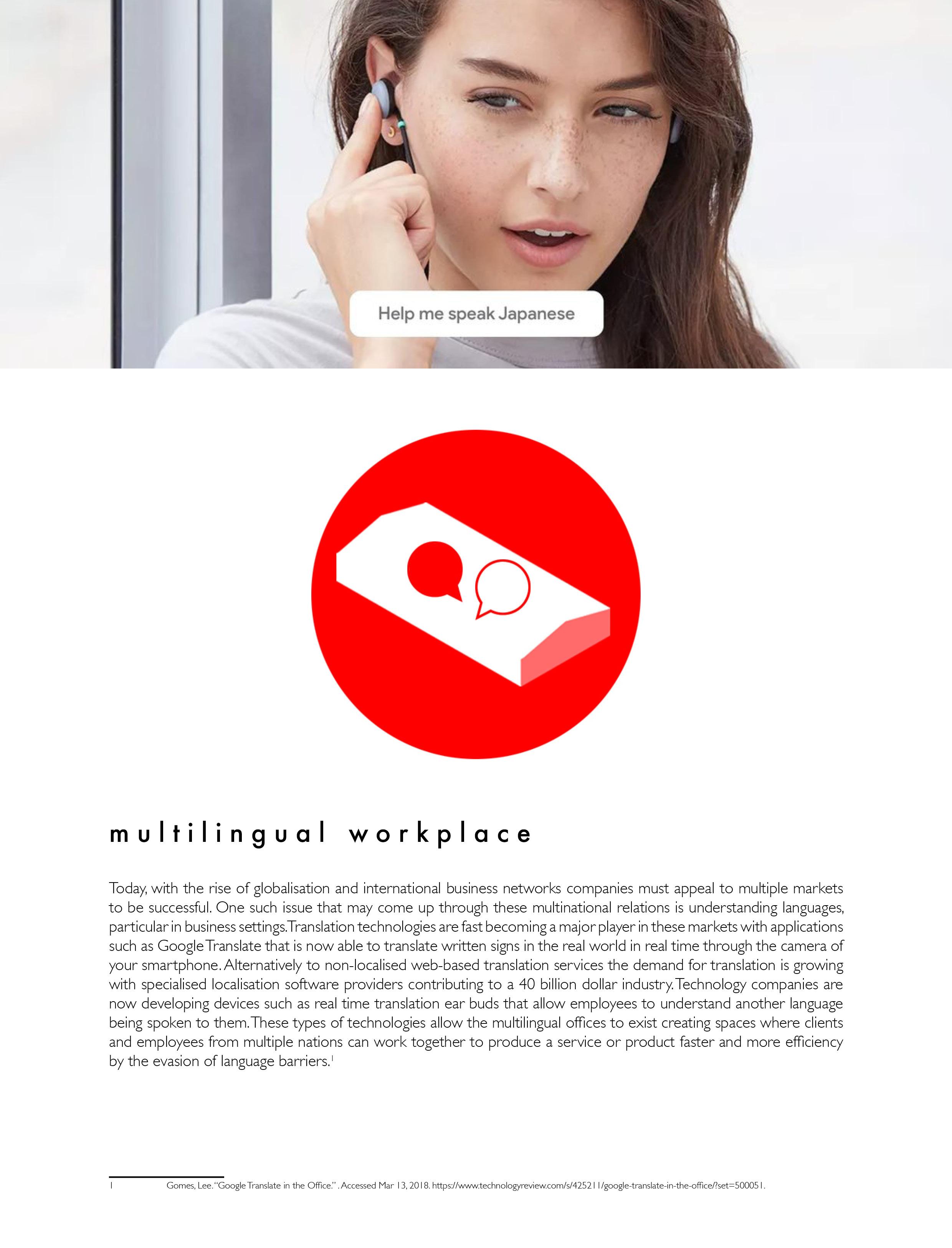 Atelier Aitken Modern Workplace design - multi-lingual workplace.jpg