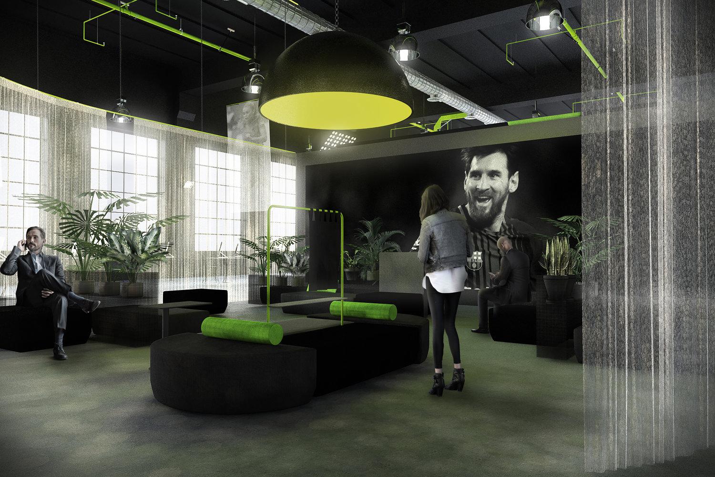Atelier Aitken Architects and Interior Designers - Ostro Office design.jpg