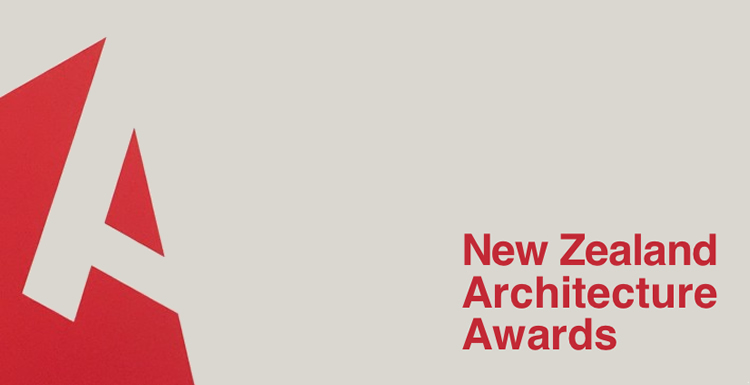 NZIA New Zealand Architecture Awards.jpg