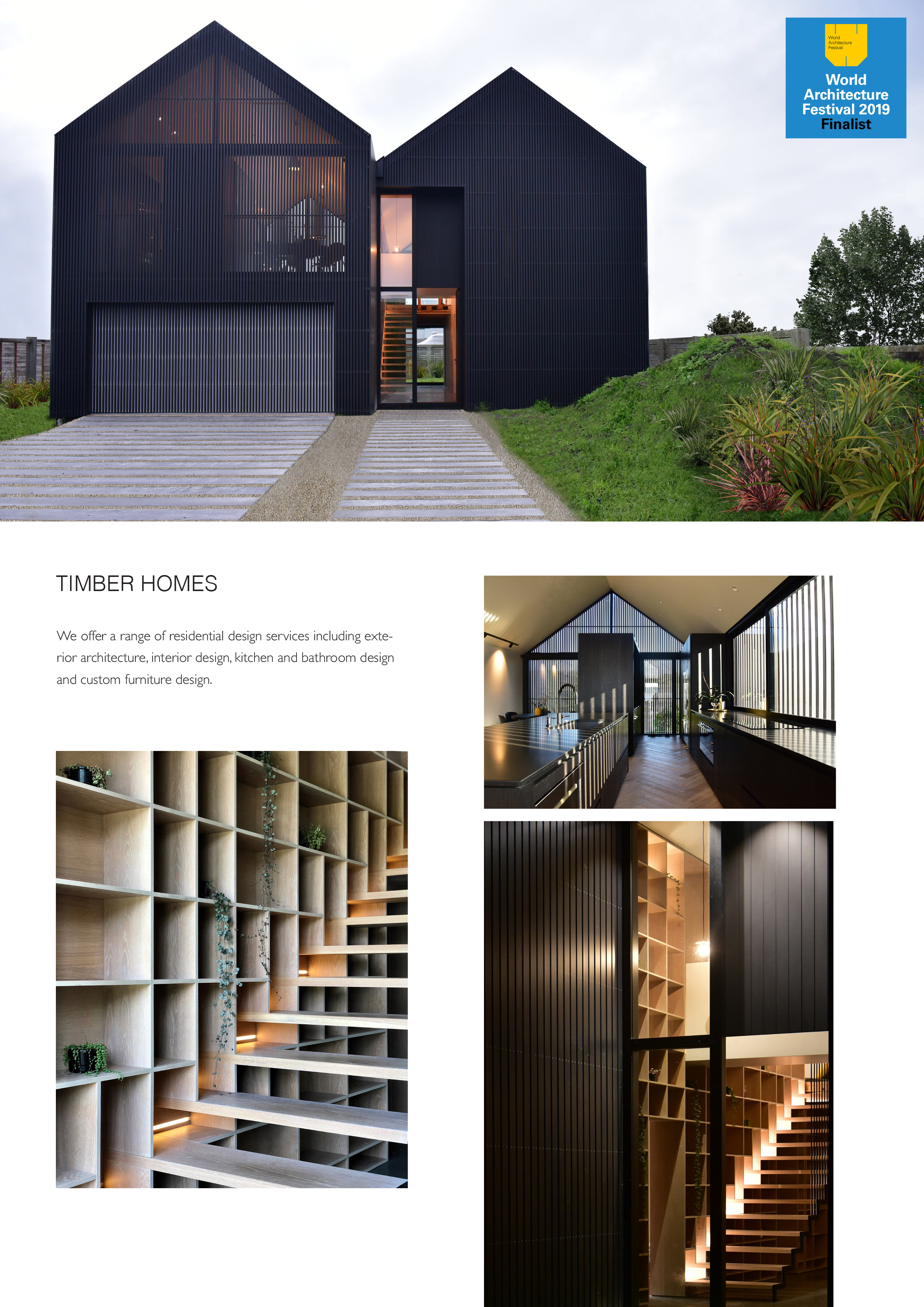 Atelier Aitken Home Design - Black wood house - The Elegant Boatshed pg 1.jpg