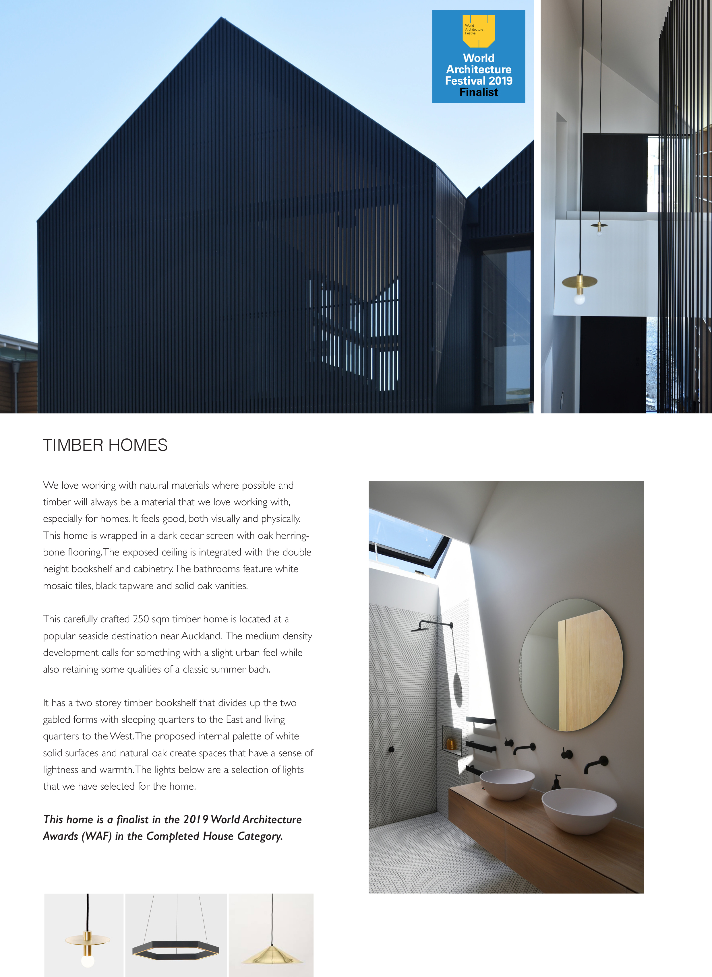 Atelier Aitken Home Design - Black wood house - The Elegant Boatshed pg 2.jpg