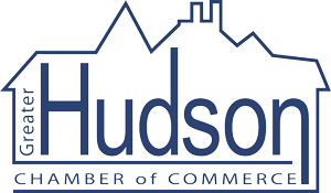 Hudson NH Chamber of Commerce Member