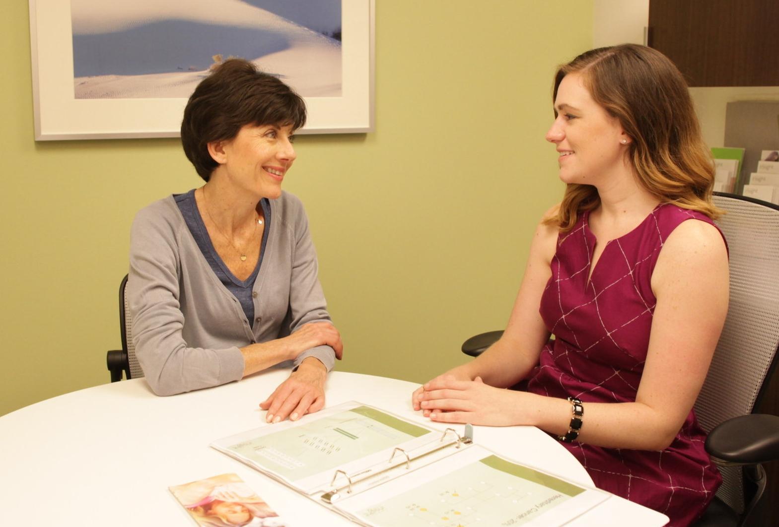 holley-ovarian-cancer-article_33824040005_o.jpg