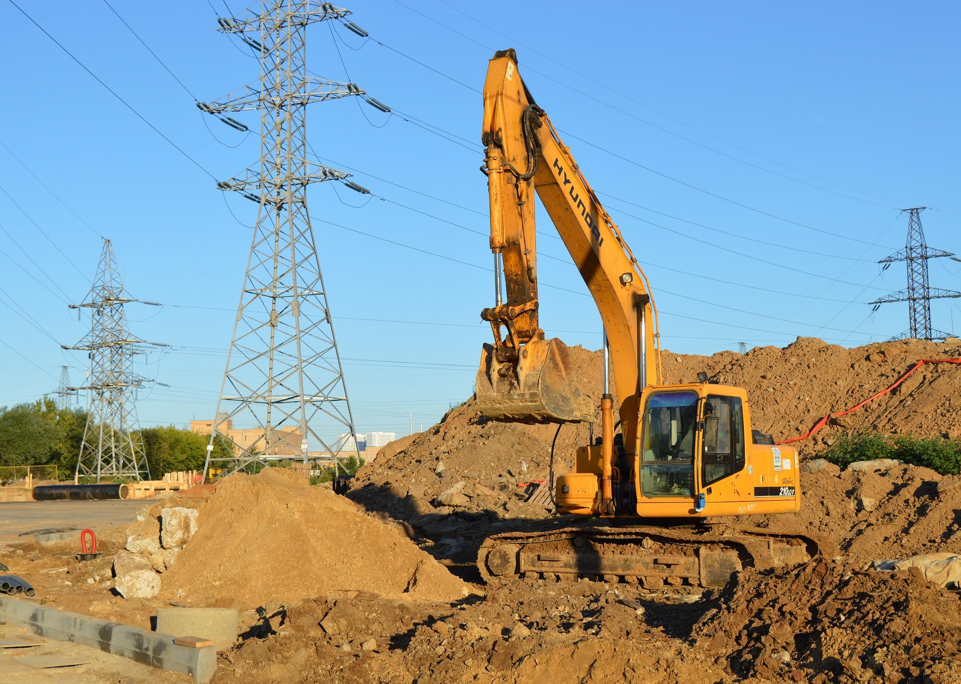 excavator-1640399_1920.jpg