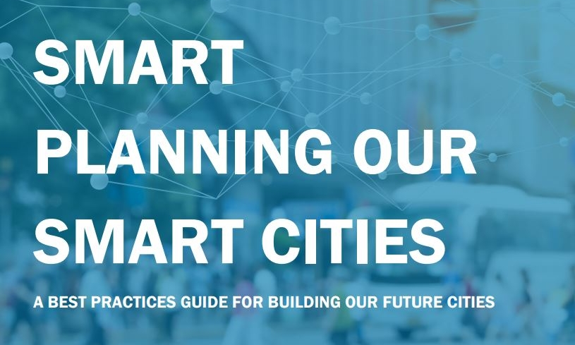 CUIPublication.SmartCitiesGuide.2018.JPG