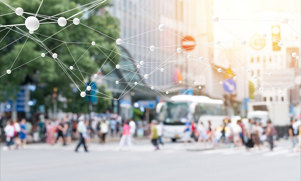 SMART PLANNING OUR FUTURE CITIES    April 2018  This  LSNetwork  webinar was designed to help municipalities navigate the full potential of connected technology by exploring the benefits of developing a comprehensive smart city master plan.   VIEW RECORDING