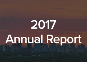 2017AnnualReport+2.png