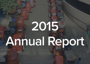 2015AnnualReport.jpg