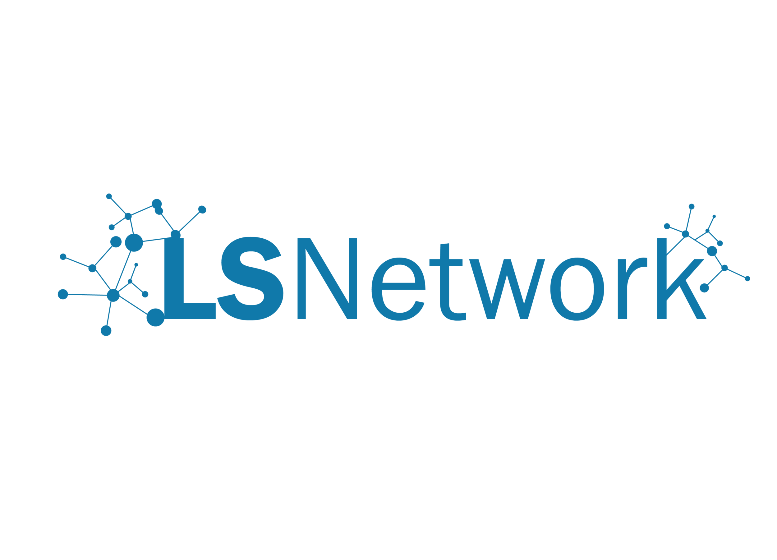 We support communities across Canada in leveraging technology transformations and smart city strategies by creating and sharing resources and convening conversations between key stakeholders to accelerate the growth of smart communities across Canada.   Visit the LS Network Website .