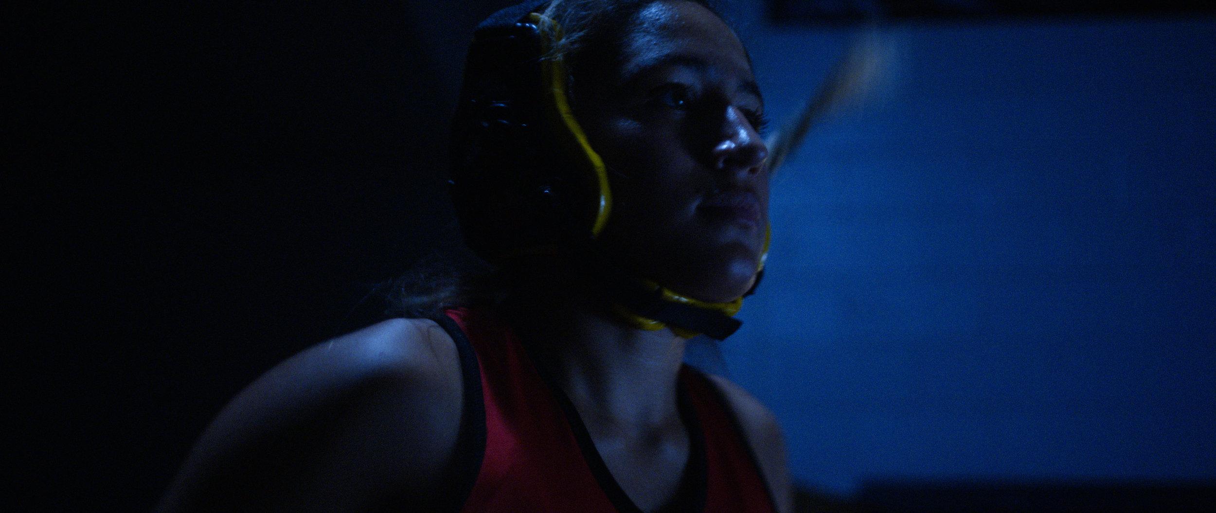 Wrestler-9.jpg
