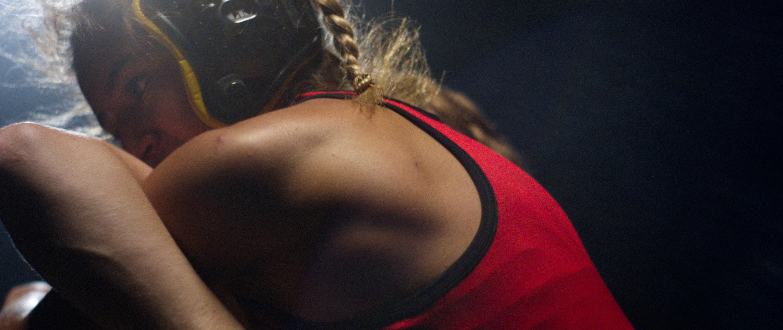 Wrestler-15.jpg