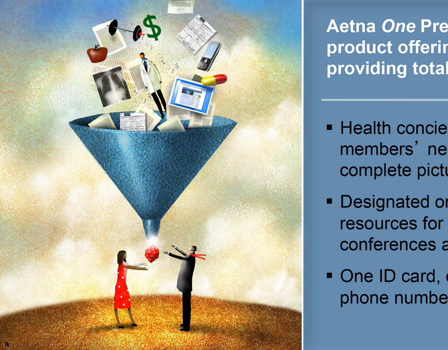 AETNA-ANIMATED-POWERPOINT-SLIDE.jpg